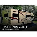 2017 Coachmen Leprechaun for sale 300236950