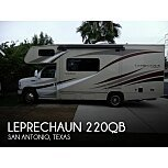 2017 Coachmen Leprechaun for sale 300255552