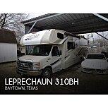 2017 Coachmen Leprechaun 310BH for sale 300289545