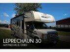 2017 Coachmen Leprechaun for sale 300319915