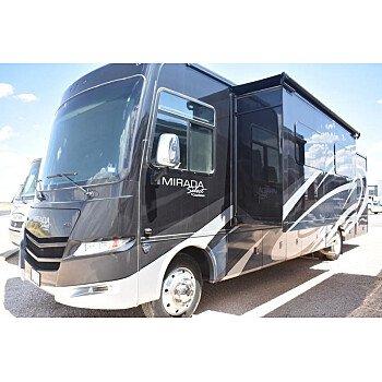 2017 Coachmen Mirada for sale 300199365