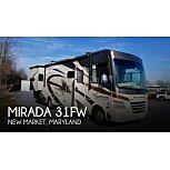 2017 Coachmen Mirada 31FW for sale 300280925