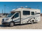 2017 Coachmen Orion for sale 300296634