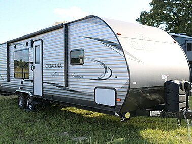 2017 Coachmen Other Coachmen Models for sale 300177341