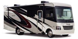 2017 Coachmen Pursuit 33BH specifications