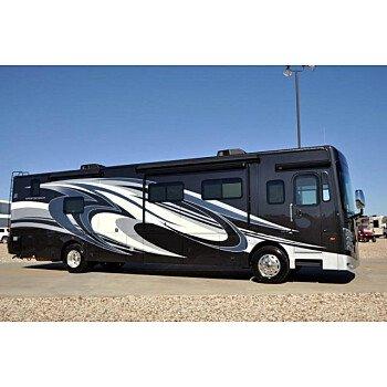 2017 Coachmen Sportscoach for sale 300123528
