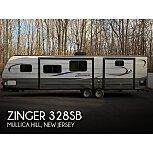 2017 Crossroads Zinger for sale 300223670