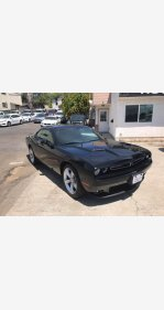 2017 Dodge Challenger R/T for sale 100980665