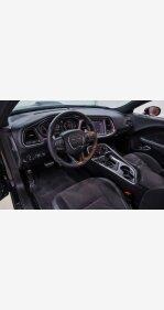 2017 Dodge Challenger for sale 101063506
