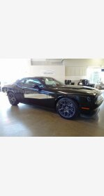 2017 Dodge Challenger for sale 101111537