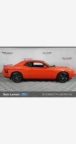 2017 Dodge Challenger R/T for sale 101195965