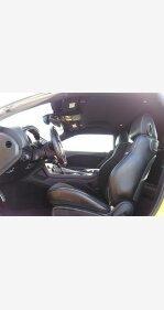 2017 Dodge Challenger SRT Hellcat for sale 101247979