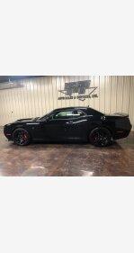 2017 Dodge Challenger SRT Hellcat for sale 101268463