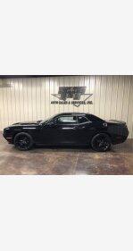 2017 Dodge Challenger SXT for sale 101331647