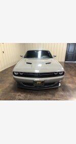 2017 Dodge Challenger R/T for sale 101333797