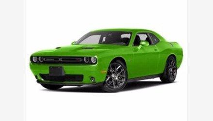 2017 Dodge Challenger R/T for sale 101345467