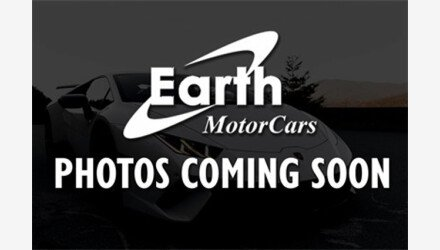 2017 Dodge Challenger SRT Hellcat for sale 101350520