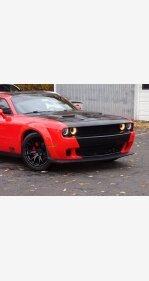 2017 Dodge Challenger SXT for sale 101393792