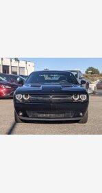 2017 Dodge Challenger for sale 101396280