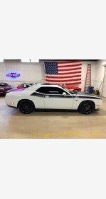 2017 Dodge Challenger for sale 101405519