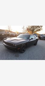 2017 Dodge Challenger R/T for sale 101406249