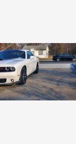 2017 Dodge Challenger for sale 101441825