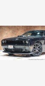 2017 Dodge Challenger R/T for sale 101446820
