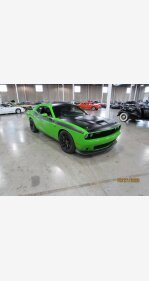 2017 Dodge Challenger for sale 101468483