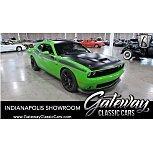 2017 Dodge Challenger for sale 101468483