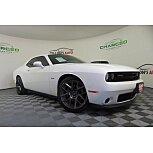 2017 Dodge Challenger R/T for sale 101559489