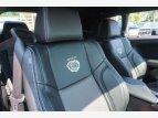 2017 Dodge Challenger R/T for sale 101590434