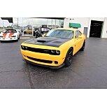 2017 Dodge Challenger SRT Hellcat for sale 101618558