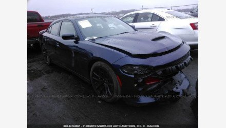 2017 Dodge Charger for sale 101111878