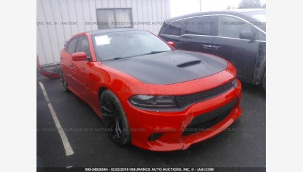 2017 Dodge Charger for sale 101111905