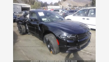 2017 Dodge Charger for sale 101113429