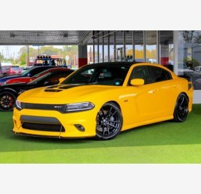 2017 Dodge Charger for sale 101121768