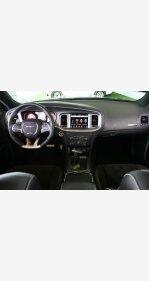 2017 Dodge Charger SRT Hellcat for sale 101160306