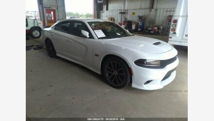 2017 Dodge Charger for sale 101225986