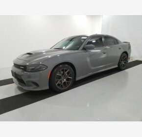 2017 Dodge Charger R/T for sale 101238179