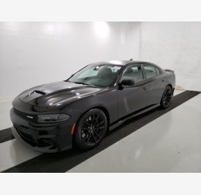 2017 Dodge Charger for sale 101238267