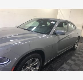2017 Dodge Charger for sale 101239351