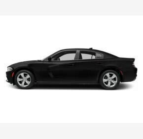 2017 Dodge Charger SXT AWD for sale 101241473