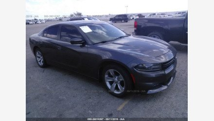 2017 Dodge Charger for sale 101245614