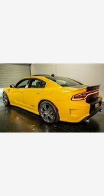 2017 Dodge Charger R/T for sale 101246097