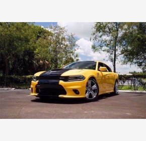 2017 Dodge Charger for sale 101246097