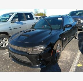 2017 Dodge Charger for sale 101246971