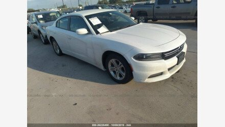 2017 Dodge Charger for sale 101248854