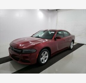 2017 Dodge Charger for sale 101251651