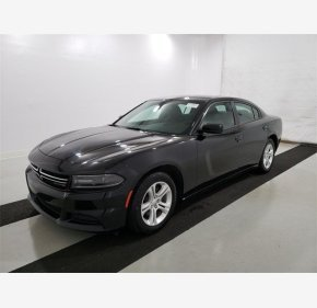 2017 Dodge Charger for sale 101261705