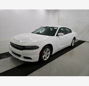 2017 Dodge Charger for sale 101261709